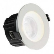 ALL LED AFD010D/30 LED Downlight Warm White