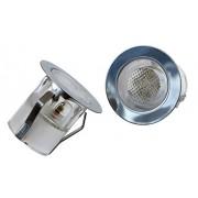GAP Lighting LED Midi Kit White - LED-MIDI-W