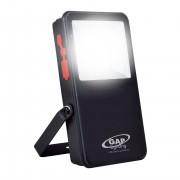 GAP WL-5 Worklight Power Light c/w USB Power Bank
