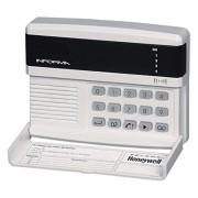 Honeywell 8EP276A Informa White Speech Dialler
