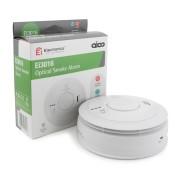 Aico Ei3016 Optical Detector