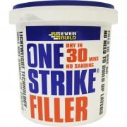One Strike Filler Graft 630