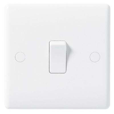 bg 813 nexus 10a intermediate switch electrical supplies. Black Bedroom Furniture Sets. Home Design Ideas