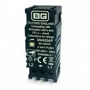 BG Nexus DM400AP-05 LED Compatible Dimmer Module