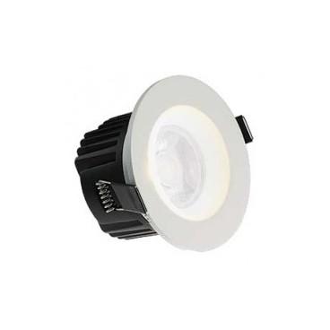 ALL LED AFD010D/40 LED Downlight Cool White