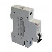 Wylex NHXB6 NS System MCB SP 1 Module 6A 6kA