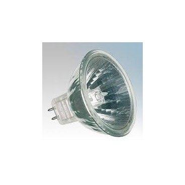 35w 12v Lamp