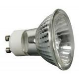 35w GU10 Lamp