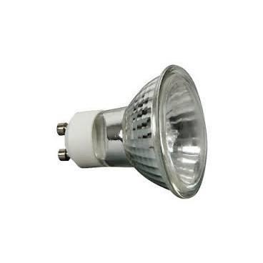 50w GU10 Lamp