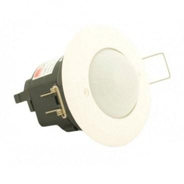 BEG Luxomat PD3 Flush PIR Sensor