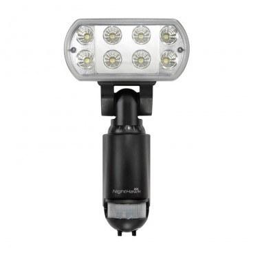 ESP Nighthawk LED Security Floodlight
