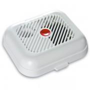 Aico EI100BNX Battery Smoke Alarm