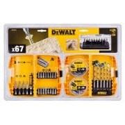 Dewalt DT71515-QZ