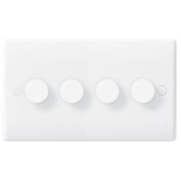 BG 884P 4G Dimmer LED Compatatible