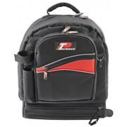 Technics PT142 Tradesman Backpack
