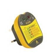 DiLog DL1090 Socket Tester
