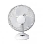 Stirflow SFG12 12'' Desk Fan