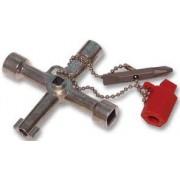 CK 495002 Key Universal Switch 8-1