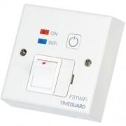 Timeguard FSTWIFI Wi-Fi Controlled Fused Spur