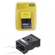 IMO BA02C Base Relay 11 Pin SRN11