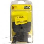 IMO CR02C AC1 25A Contactor 415V AC Coil 3 Pole