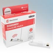 Aico EI3000MRF 3000 Series White Wireless SmartLINK Module