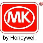 MK Sentry Consumer Units